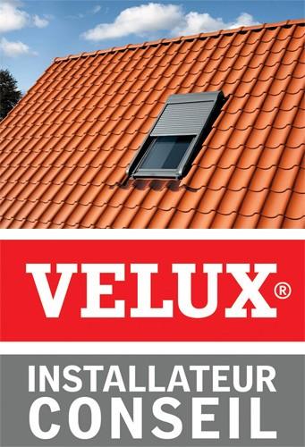 Velux_toit_AtelierArtWood